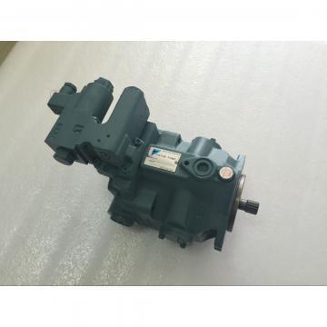 PVD-3B-56L 3D-5-221 OA ปั๊มเดิม