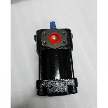 R900517812  Z2FS 10-5-3X/V ปั๊มขายด่วน