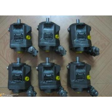 A10VSO28DFR1/31R-VPA12N00 ปั๊มขายด่วน