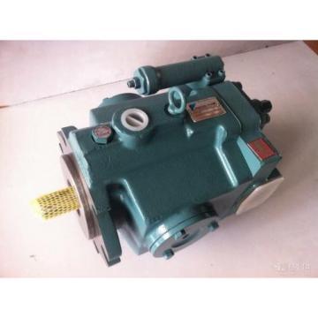 CQT63-80FV-S1376-A ปั๊มขายด่วน