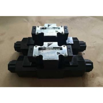 AR22-FR01C-20T ปั๊มไฮโดรลิ