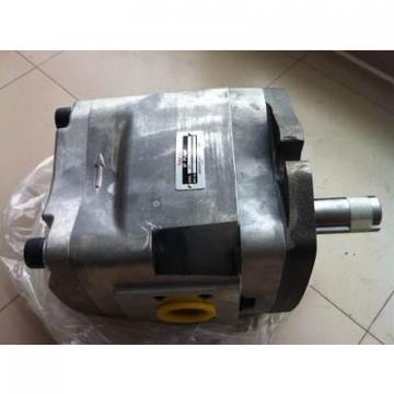 LS-G02-2CA-25-EN-645 ปั๊มไฮโดรลิ