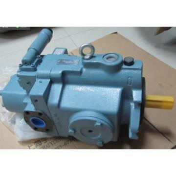 PVS-2A-35N3-12 ปั๊มไฮโดรลิ