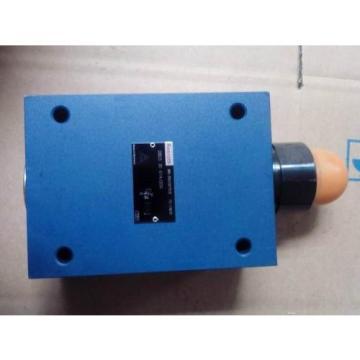 R900500256 DR 10 DP1-4X/150YM ปั๊มลูกสูบไฮดรอลิก