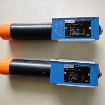 DBDS20K18-2510W1 ปั๊มลูกสูบไฮดรอลิก