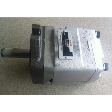 PVD-00B-15P-5G3-4982A ปั๊มลูกสูบไฮดรอลิก