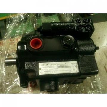 PVB45-RSF-20-C10 ปั๊มลูกสูบไฮดรอลิก